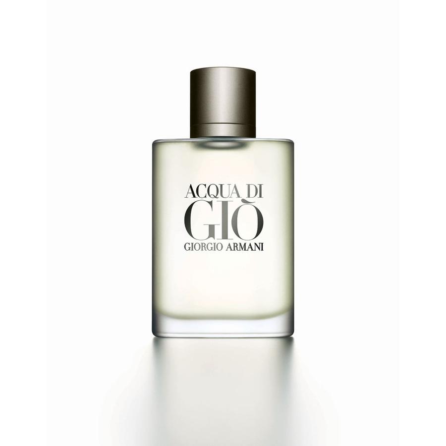 <br />Giorgio Armani Acqua Di Gio Pour Homme eau de toilette 100 ml spray