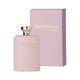 Arrogance Femme eau de toilette 100 ml spray