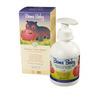 Bema Baby Shampoo Dolce Bagno lenitivo ed emolliente 250 ml