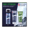 Biotherm Homme Cofanetto Age Fitness