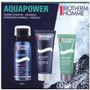 Biotherm Homme Cofanetto Aquapower