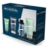 Biotherm Homme Discovery Kit Aquapower