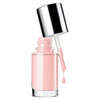 Clinique A Different Nail Enamel n. 02 sweet tooth