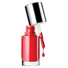 Clinique A Different Nail Enamel n. 07 red red red