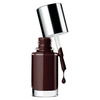 Clinique A Different Nail Enamel n. 09 black honey