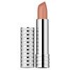 Clinique Long Last Soft Matte Lipstick n. 44 matte suede