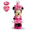 Disney Minnie 3D Ref 2541