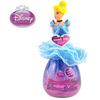 Disney Principesse Cenerentola 3D Ref 5943