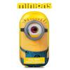 Minions Stuart 3D Ref 1206