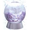 Rudy - Snow Ball Viola Ref 2669-1