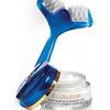 Collistar Speciale Anti-Eta Crema Biorivitalizzante Viso per tutti i tipi di pelle ( omaggio massaggiatore viso ) 50 ml
