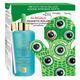 Collistar Speciale Corpo Perfetto Superconcentrato Anticellulite Snellente Notte 200 ml + IN REGALO Magnetic Roller Massaggiatore Anticellulite Professionale