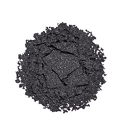 <br />Collistar Ombretto Effetto Seta n. 20 nero silver