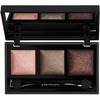diego dalla palma Party Collection Luscious Trio Eyeshadow Palette n. 73