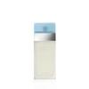 Dolce&Gabbana Light Blue eau de toilette 50 ml spray