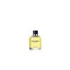 Dolce&Gabbana Pour Homme eau de toilette 40 ml spray