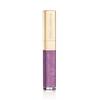 Dolce&Gabbana Sheer Shine Gloss n. 139 pink sapphire 5 ml