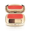 Dolce&Gabbana The Blush n. 17 orange