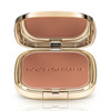 Dolce & gabbana the bronzer n.25 trendy honeymatte