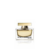 Dolce&Gabbana The One Eau de Parfum 30 ml spray