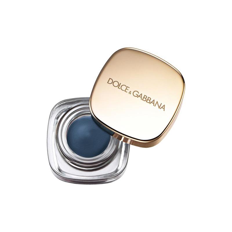 Dolce&Gabbana Perfect Mono Cream Eye Colour n. 110 indaco