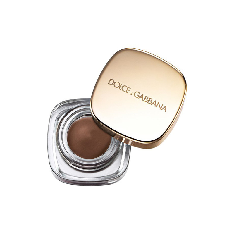 Dolce&Gabbana Perfect Mono Cream Eye Colour n. 120 coffee