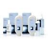 Elementi di Byblos - cielo dolcezza vellutante latte corpo 400 ml