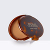Estee Lauder Bronze Goddess Powder Bronzer n. 01 light