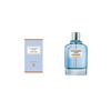 Givenchy Gentleman Only Casual Chic eau de toilette 50 ml spray