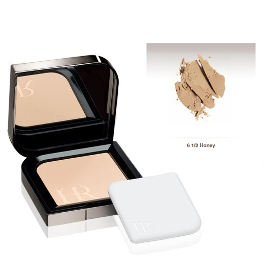 Helena Rubinstein Color Clone Pressed Powder n. 06 1/2 honey