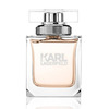 Karl Lagerfeld eau de parfum 85 ml spray