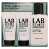 Lab Series Cofanetto The Cool Crew Shave Essentials