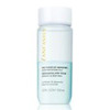 Lancaster skin care cleansing - eye makeup remover (soluzione detergente bifasica non oleosa per occhi) 150 ml