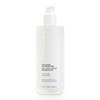 Lancaster skin care cleansing - softening cleansing milk (latte detergente per tutti i tipi di pelle) 400 ml