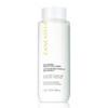 Lancaster skin care cleansing - softening perfecting toner (lozione fresca che completa la pulizia della pelle) 400 ml