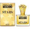 Moschino Stars Eau de Parfum 100 ml spray