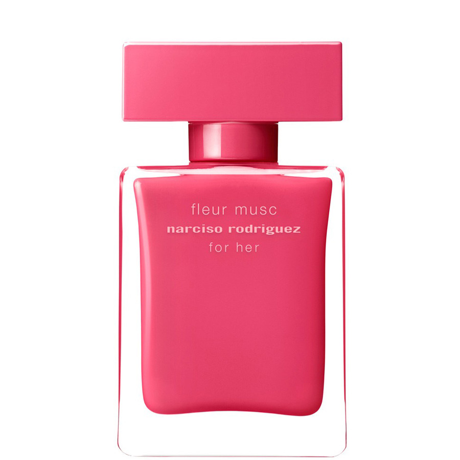 Narciso Rodriguez For Her Fleur Musc eau de parfum 30 ml spray