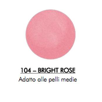 Pupa Like A Doll Blush n. 104 bright rose