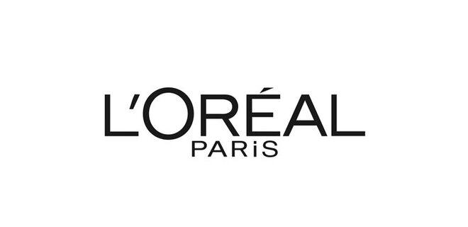 L' Oreal