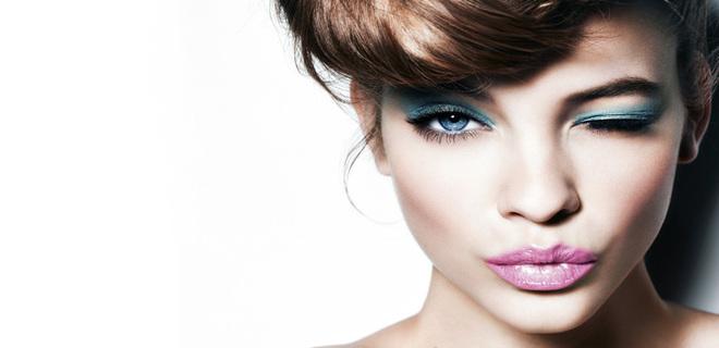 Make-Up Edizioni Limitate