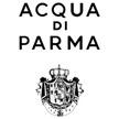Profumi Uomo Acqua di Parma