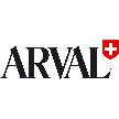 Accessori Trucchi Arval