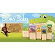 Cosmetici Naturali Bema Baby - Cosmetici Naturali e Biologici per Bambini
