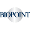 Cosmetici Corpo Donna Biopoint