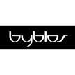 Profumi Unisex Byblos