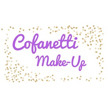 COFANETTI MAKE-UP