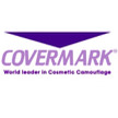 Cosmetici Corpo Donna Covermark Leg Magic