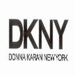 Profumi Donna DKNY