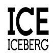 Profumi Donna Iceberg