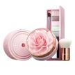 Lancome Absolutely Rose - Collezione Makeup Spring 2017
